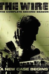 The Wire - Season 2 | Bmovies