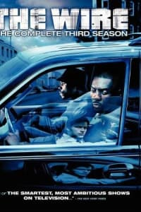 The Wire - Season 3 | Watch Movies Online