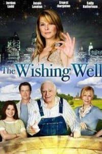The Wishing Well | Bmovies
