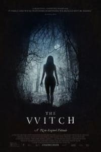 The Witch | Bmovies