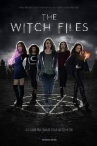The Witch Files | Bmovies