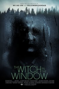 The Witch in the Window | Bmovies