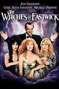 The Witches Of Eastwick | Watch Movies Online