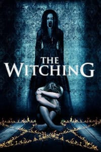 The Witching | Bmovies