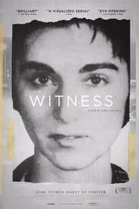 The Witness | Bmovies