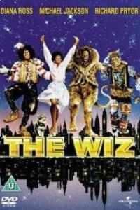 The Wiz   Bmovies