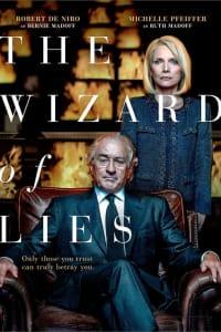 The Wizard of Lies | Bmovies