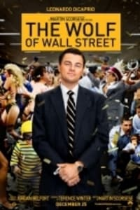 The Wolf Of Wall Street | Bmovies