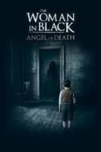 The Woman In Black 2: Angel Of Death | Watch Movies Online
