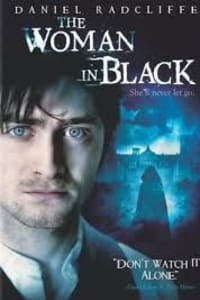 The Woman In Black | Bmovies