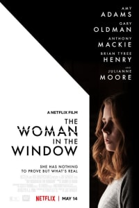 The Woman in the Window | Watch Movies Online
