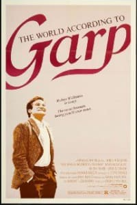 The World according to Garp | Bmovies