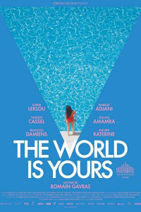 The World Is Yours | Bmovies