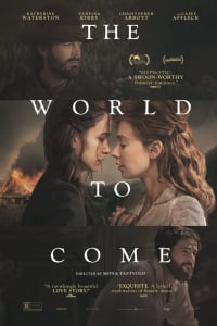 The World to Come | Bmovies