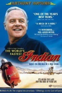 The Worlds Fastest Indian | Bmovies