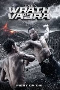 The Wrath Of Vajra | Bmovies