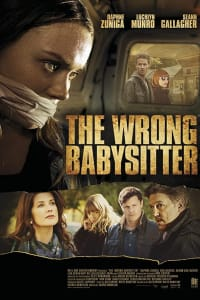 The Wrong Babysitter | Bmovies
