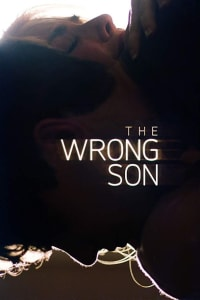 The Wrong Son | Bmovies