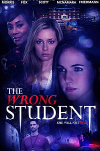 The Wrong Student | Bmovies