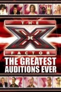 The X Factor UK - Season 15 | Bmovies