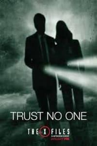 The X-Files | Bmovies