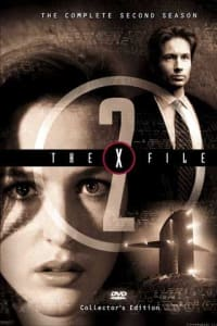 The X-Files - Season 2 | Bmovies