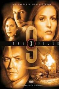 The X-Files - Season 9 | Bmovies