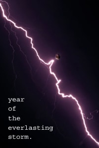 The Year of the Everlasting Storm   Watch Movies Online
