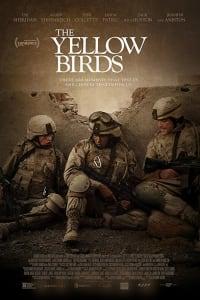 The Yellow Birds | Bmovies
