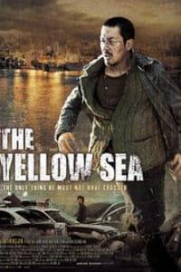 The Yellow Sea | Bmovies