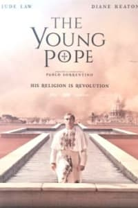 The Young Pope - Season 1 | Bmovies