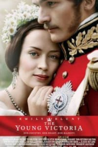 The Young Victoria | Bmovies