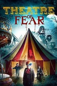 Theatre of Fear   Bmovies