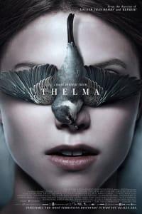 Thelma   Bmovies
