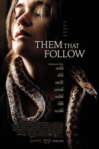 Them That Follow | Bmovies