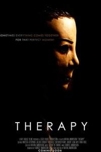 Therapy | Bmovies