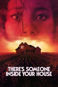 There's Someone Inside Your House | Bmovies
