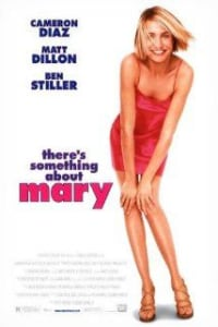 Theres Something about Mary | Bmovies