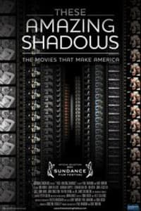 These Amazing Shadows | Bmovies