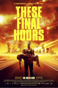These Final Hours | Bmovies