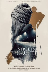 These Streets We Haunt | Watch Movies Online