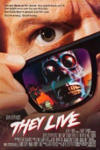 They Live | Watch Movies Online