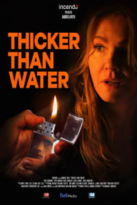 Thicker Than Water | Bmovies