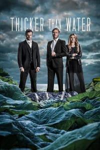 Thicker Than Water - Season 2   Bmovies