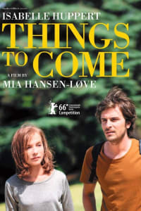 Things to Come | Bmovies