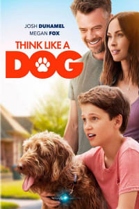 Think Like a Dog | Bmovies