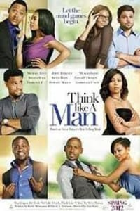 Think Like A Man | Bmovies