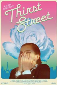 Thirst Street | Watch Movies Online