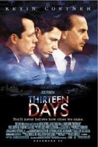 Thirteen Days | Bmovies