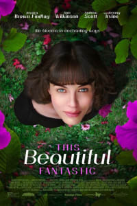 This Beautiful Fantastic | Bmovies